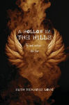 Picture of A Hollow in the Hills: Try to Outrun the Fear