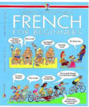 Picture of French For Beginners Pb