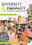 Picture of Diversity & Equality in Early Childhood