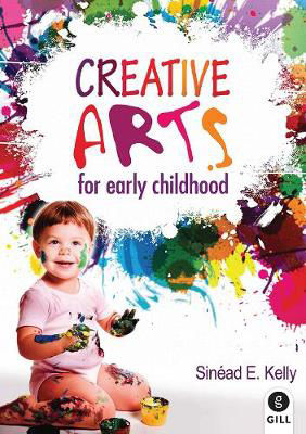 Picture of Creative Arts For Early Childhood