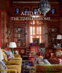 Picture of Alidad: The Timeless Home