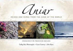 Picture of Aniar : Vearsaiocht on Traidisiun Gaelach - Voices and Verse from the Edge of the World: 2007