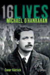 Picture of 16 Lives Michael O'Hanrahan
