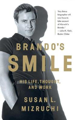 Picture of Brando's Smile: His Life, Thought, and Work