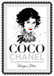 Picture of Coco Chanel: The Illustrated World of a Fashion Icon
