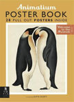 Picture of Animalium Poster Book