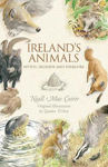 Picture of Ireland's Animals: Myths, Legends & Folklore