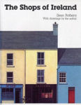 Picture of The Shops of Ireland