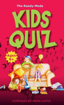 Picture of Kids Quiz Ages 8+