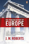 Picture of The Penguin History of Europe