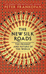 Picture of New Silk Roads