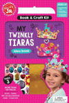 Picture of Twinkly Tiaras