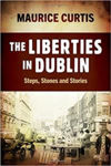 Picture of The Liberties in Dublin - Steps, Stones and Stories
