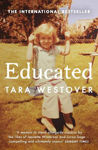 Picture of Educated: The Sunday Times and New York Times bestselling memoir