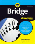 Picture of Bridge For Dummies 4th Edition