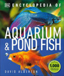 Picture of Encyclopedia of Aquarium and Pond Fish