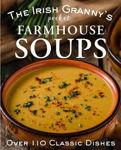 Picture of Irish Granny's Pocket Book Farmhouse Soup