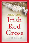 Picture of A History of the Irish Red Cross