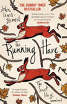 Picture of The Running Hare: The Secret Life of Farmland