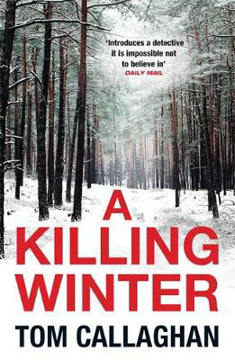 Picture of A Killing Winter