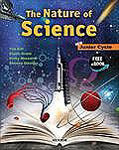 Picture of The Nature of Science Set Junior Cert with Free eBook Mentor Books