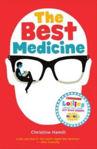 Picture of Best Medicine