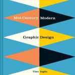 Picture of Mid-Century Modern Graphic Design