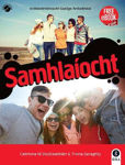 Picture of Samhlaiocht: Ardteistimeireacht Gaeilge Ardleibheal
