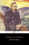 Picture of A Nietzsche Reader