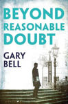 Picture of Beyond Reasonable Doubt