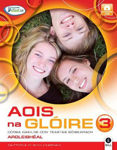 Picture of Aois na Gloire 3 Junior Cert Higher Level Irish Gill and MacMillan
