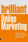 Picture of Brilliant Online Marketing