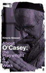 Picture of About O'Casey