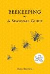 Picture of Beekeeping - A Seasonal Guide