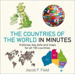 Picture of Countries of the World in Minutes