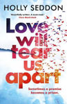 Picture of Love Will Tear Us Apart