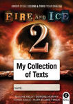 Picture of Fire And Ice 2 Workbook
