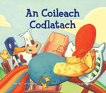 Picture of An Coileach Codlatach