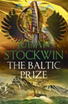 Picture of Baltic Prize
