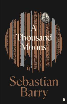 Picture of Thousand Moons