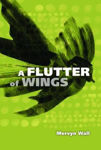Picture of A Flutter of Wings