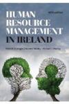 Picture of Human Resource Management In Ireland - 5th Edition