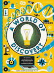 Picture of A World of Discovery