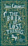 Picture of The Book of Lost Things