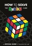 Picture of How To Solve The Rubik's Cube