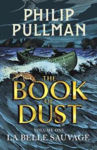Picture of Book Of Dust Volume 1 - La Belle Sauvage