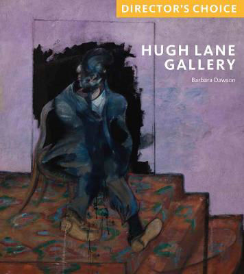 Picture of Hugh Lane Gallery: Director's Choice