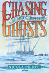 Picture of Chasing Ghosts: An Arctic Adventure