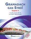 Picture of Gramadach Gan Stro! Eagran 4 / Eamo