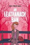 Picture of An Leathanach Ban